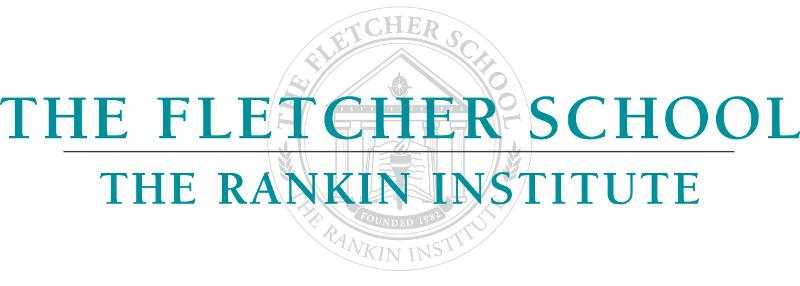 The Fletcher School