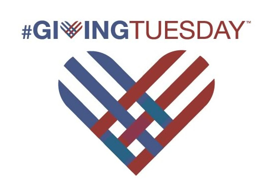 giving-tuesday1